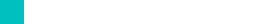 SORTED REAL ESTATE LANDING PAGE Logo